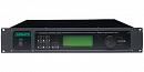 Цифровой программируемый магнитофон DSPPA PC-1017P
