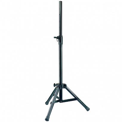 Стойка для акустических систем PROEL SPSK290AL